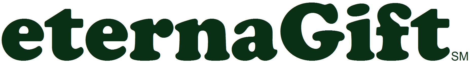 eG_logo_large