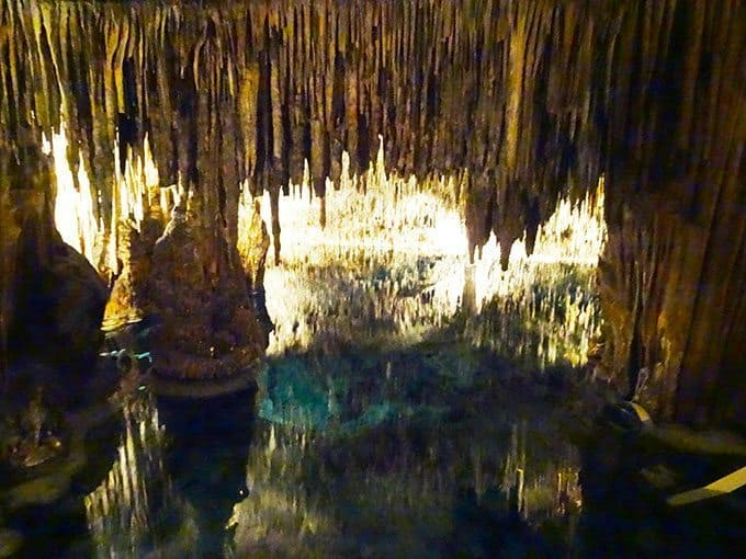 caves6
