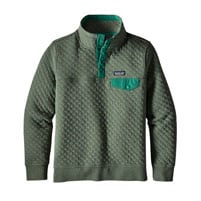 Patagonia Summer Sale 50% off