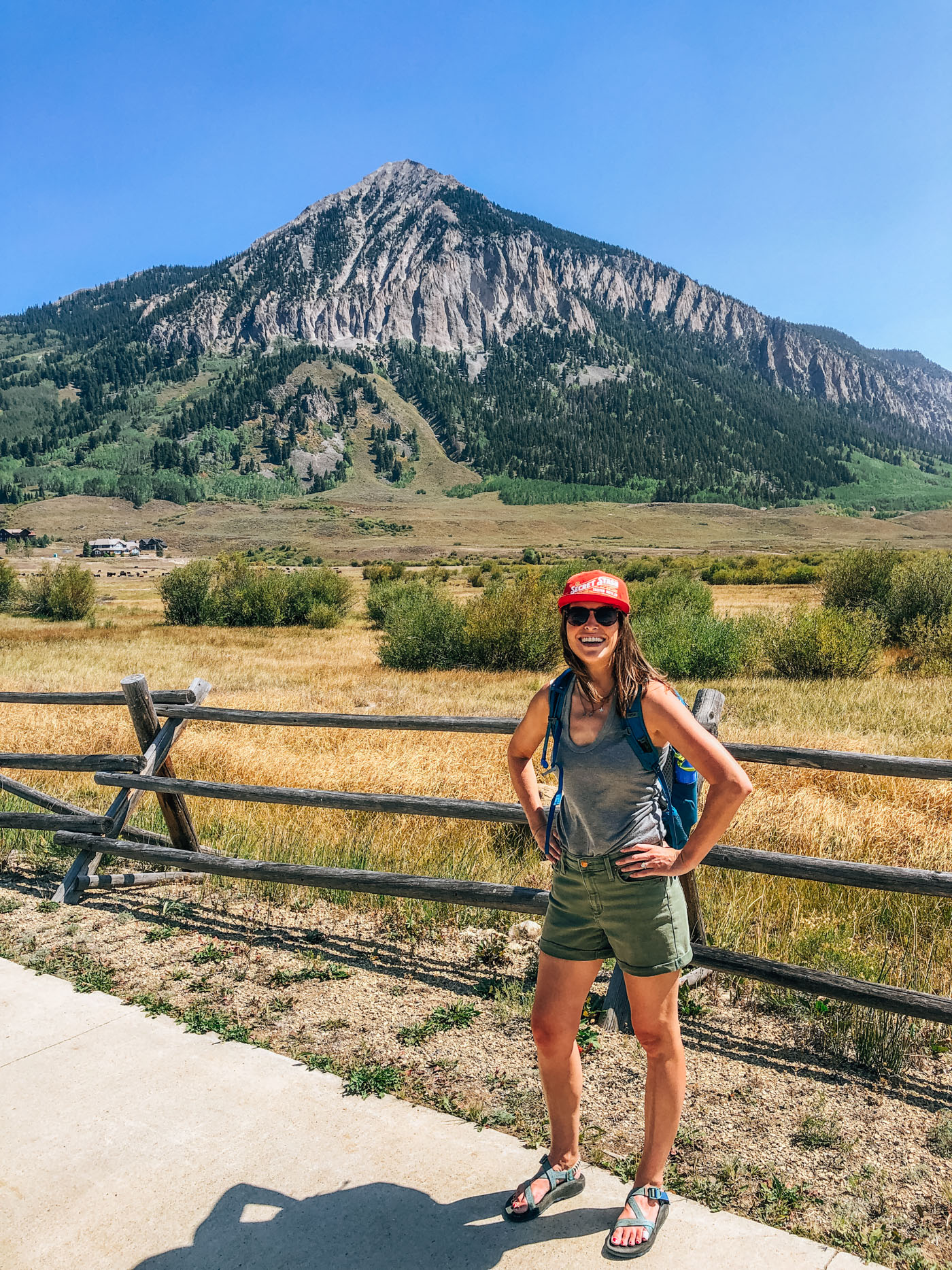 The Ultimate Guide to Crested Butte, Colorado