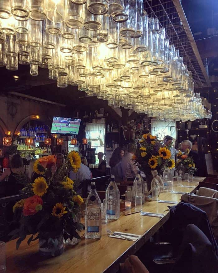 Road Trip Colorado - A Guide To Crested Butte - Where to Eat