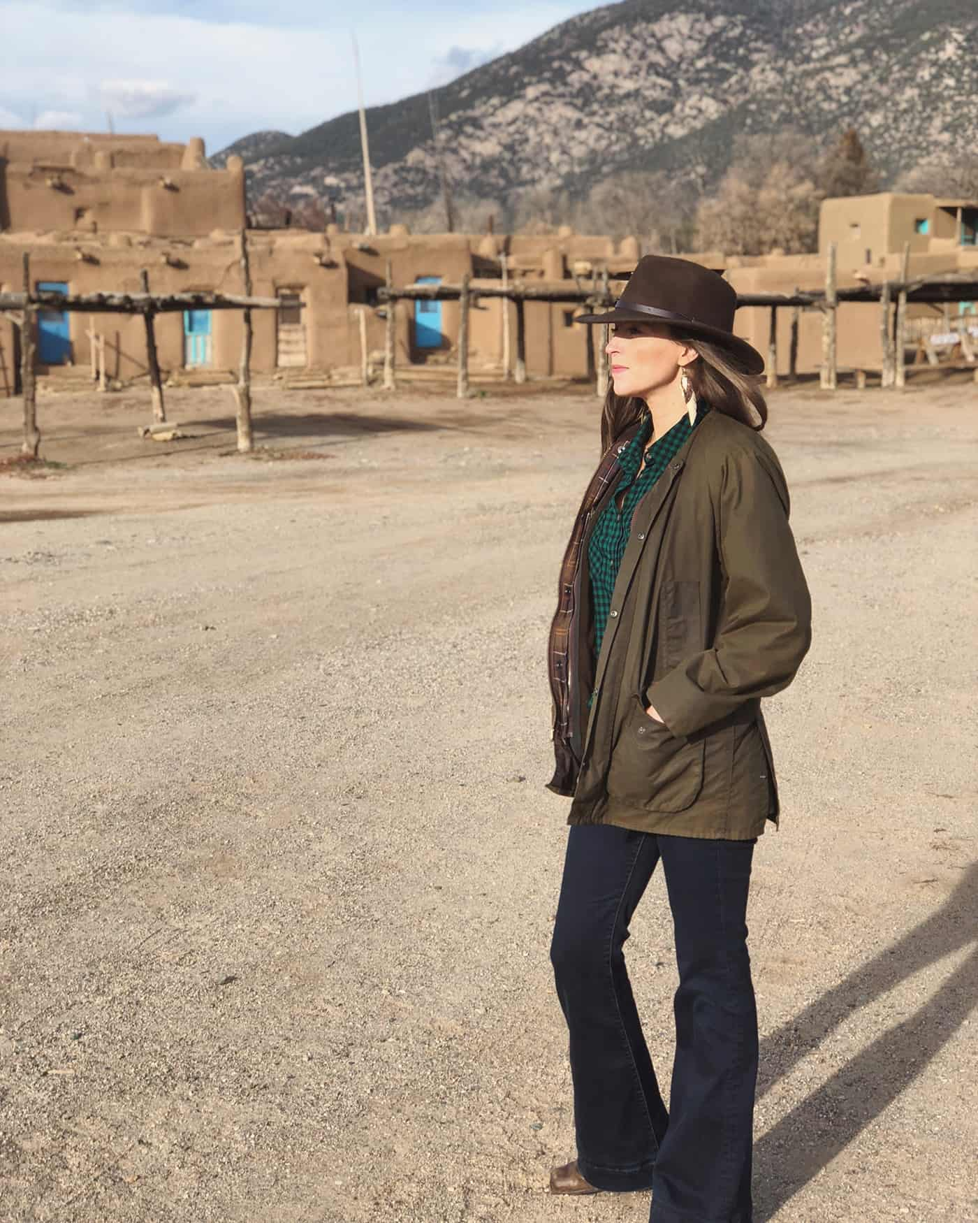 Taos Guide: What To Do