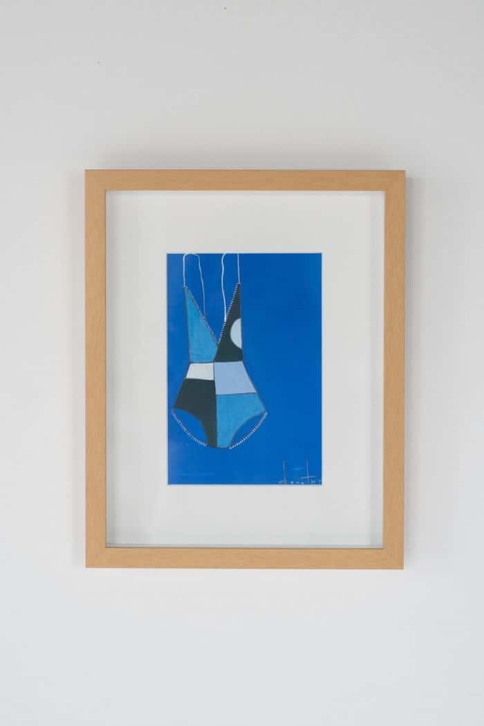Dorothy Shain Art