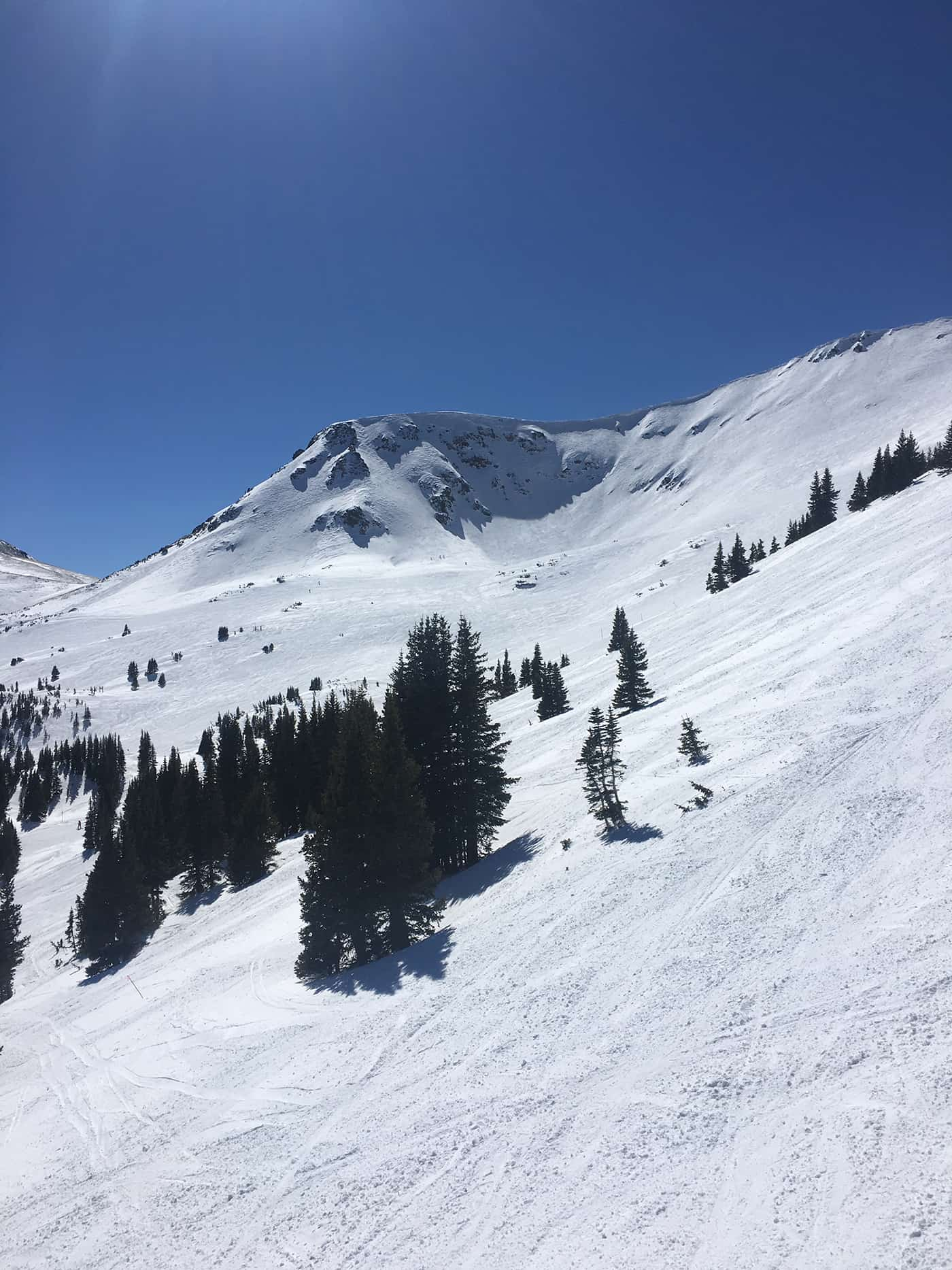 Breckenridge Guide + Where to Ski