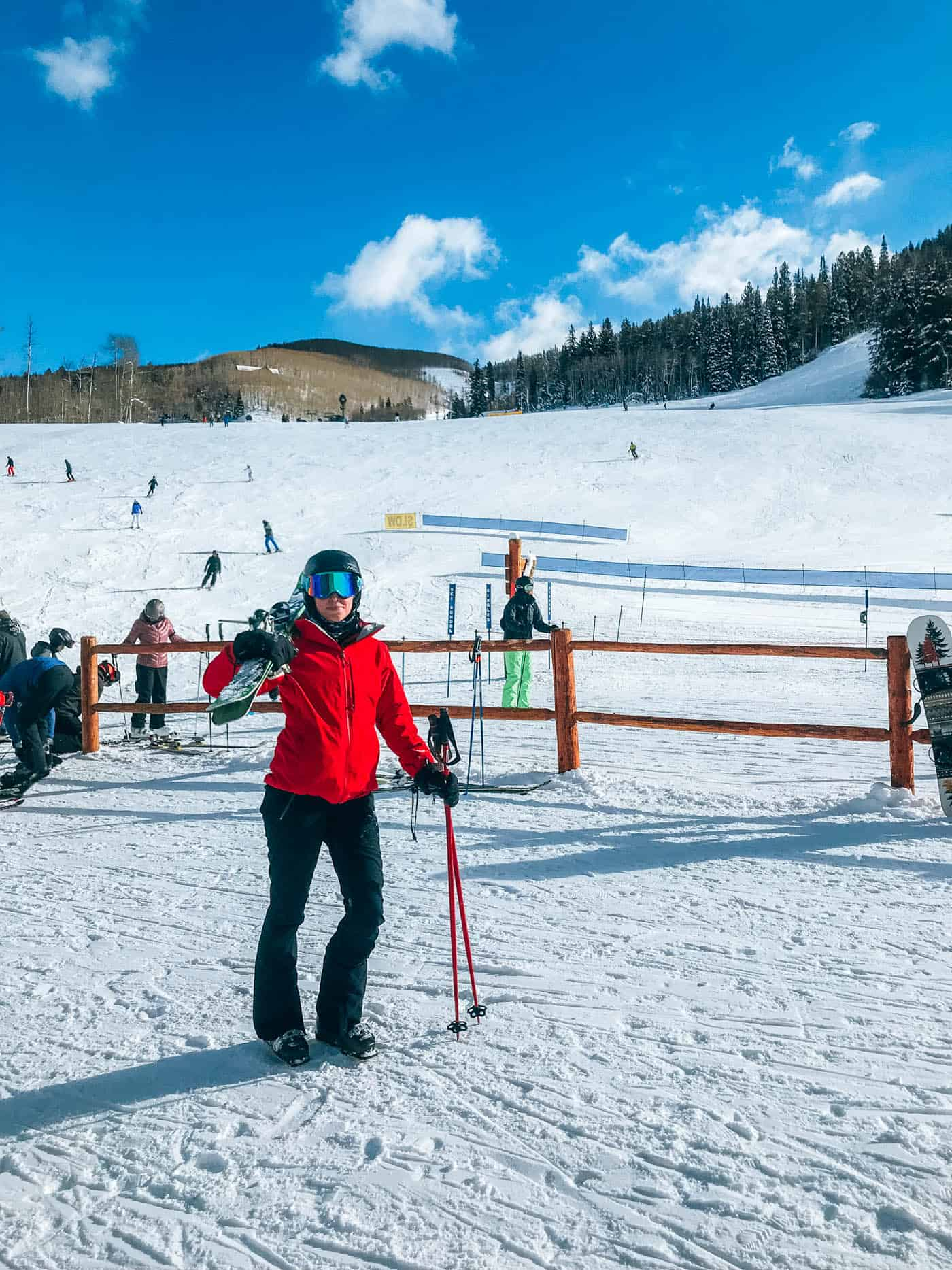 The Complete Guide to Beaver Creek