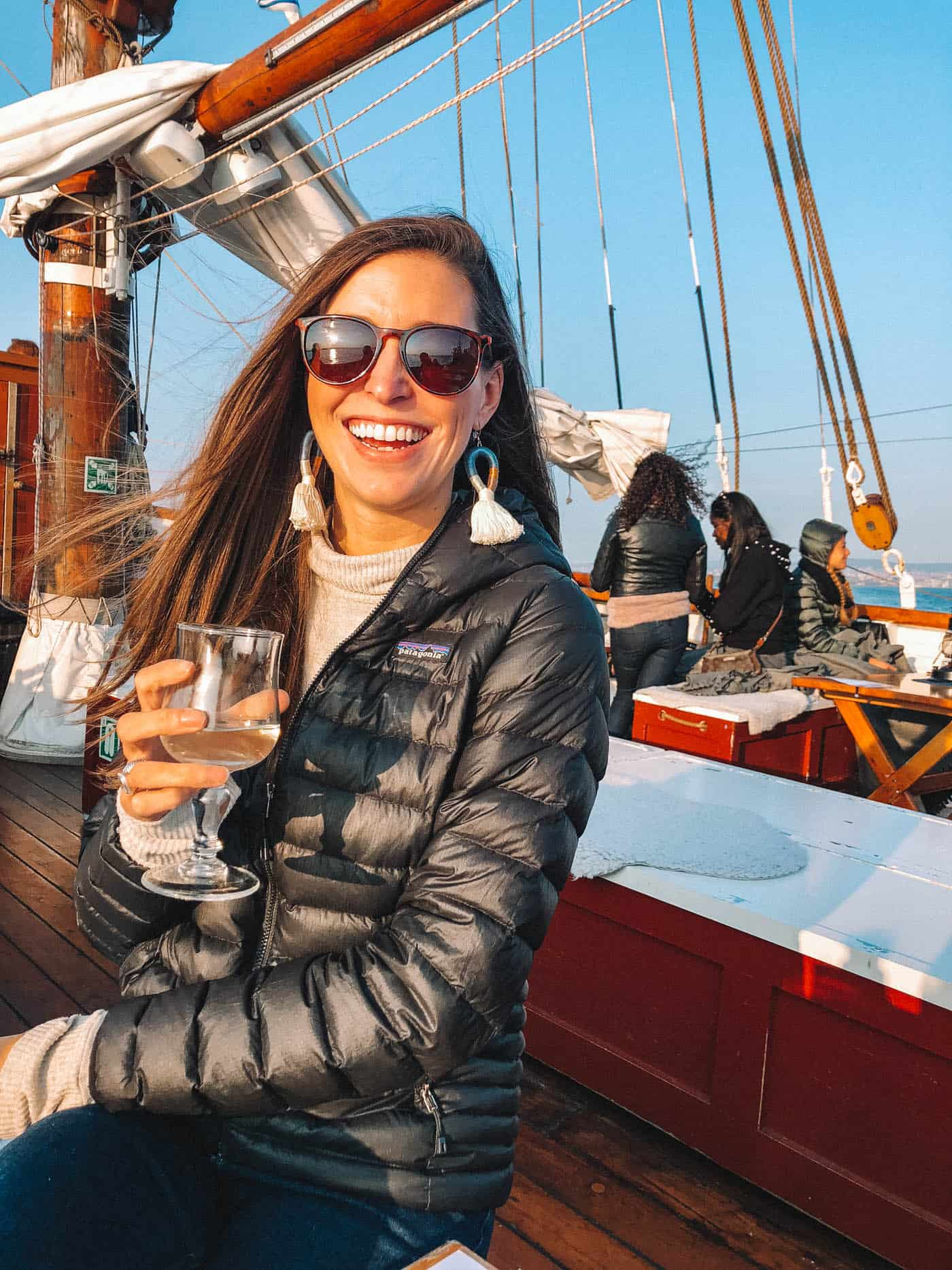 How To Spend Two Days In Oslo, Norway